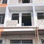 Bán nhà phố mặt tiền Vành Đai 4 sổ hồng riêng mặt tiền 25m