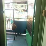 Cho thuê phòng Full nội thất ngay cầu Điện Biên Phủ Giá 5tr/tháng LH Cô Lan 0934003333