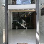 Nhà bán quận Tân Bình 6.7 tỷ, đẹp và sang trọng, Full nội thất, diện tích vuông vức, hẻm xe hơi 6m.