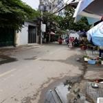 Đất gần Phật cô đơn cần bán để lấy vốn kinh doanh giá 1,9 tỷ 250m2