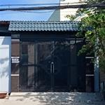 Cho thuê nhà mới xây 150m2 mặt tiền đường TA16 giá 15tr/tháng LH Ms Tươi 0988107378