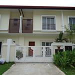 Căn nhà nghĩ dưỡng gần trường ĐH Việt Đức của liên bang Đức giá 900 triệu