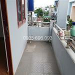 Bán nhà riêng quận Gò Vấp 2.5 tỷ (thương lượng), 2 lầu – 2PN, đường Bùi Quang Là, Phường 12!
