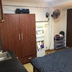 Cho thuê phòng FULL nội thất giá từ 4tr vào ở ngay DT 20m2 LH : ANH SƠN CHÍNH CHỦ