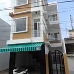 Bán nhà phố mặt tiền Vành Đai 4 sổ hồng riêng mặt tiền 7m