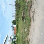 Bán 260m2 Đất thổ cư SHR, Lê Minh Xuân Bình Chánh,Sổ hồng riêng.