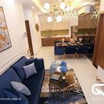 Bán / Sang nhượng căn hộ chung cưQuận 7TP.HCM, Căn hộ Q7 SaiGon RiverSide, 60m, Đào Trí