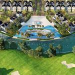 Suất nội bộ đất nền sổ đỏ trong sân golf Biên Hòa, CK 2-20%. LH: 0961024563