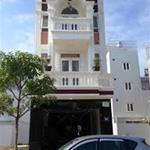 Cần tiền bán gấp 2 mặt tiền Nguyễn Thị Minh Khai, Quận 1, 4.7 x 21m 3 lầu, HĐ 55 triệu, 21.5 tỷ,