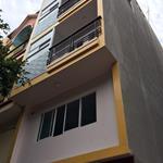 Cho thuê phòng mới xây sau lưng ĐH Ngoại Thương giá từ 4tr/tháng LH Ms Dương 0792084146
