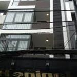 Bán gấp khách sạn Nguyễn Thị Minh Khai, Quận 1, 7x13m, 5 tầng, HĐ 100tr/th. Chỉ 21.3 tỷ
