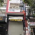 Cho thuê mặt bằng kinh doanh 55m2 mặt tiền đường 79 P Tân Quy Q7 Lh Ms Thủy 0903121493