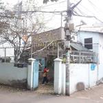 Cần Bán Nhà Gấp:Bán Nhà 2 Mặt Tiền Số 33 Nguyễn Trung Trực Phường 5 , Quận Bình Thạnh
