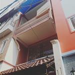 Cho thuê Phòng Full nội thất 35m2 Trần Đình Xu Q1 LH Mr Bình 0938117555