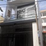 Cho thuê nhà hẻm 6m 1 trệt 1 lầu 140m2 đường ĐHT 30 Q12 LH Mr Tuyên 0906544051