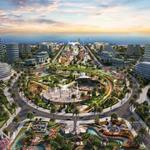 Biệt thự biển 16 tỷ /villas 400m2  chìa khóa trao tay  LH:0909686046 CK 16% cam kết lợi nhuận kép