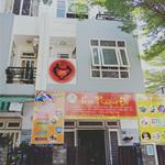 Cho thuê nhà 1 trệt 2 lầu MT Nguyễn Đình Thi KDC Gia Hòa Q9 LH Ms Phương 0904562137