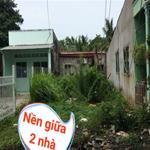 06 Đất Nền Chợ Bình Chánh –Giá Rẻ– Lh: Mr.Nam