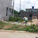 bán đất 150m2/850tr, SHR, 1 sẹc Trần Đại Nghĩa