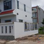 Cần bán nhà trọ 12 phòng, cho thuê 1.2 triệu/ phòng, 2.6 tỷ (Đúng Giá)