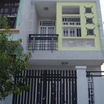 Bán Nhà Liền Kề Chính Chủ nhà 1 trệt, 3 Lầu,giá từ 2 tỷ 850/căn, SHR. Liên hệ ngay: Mr  Nam