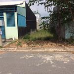 Chính chủ cần bán gấp đất KCN An Hạ, 5x15m, đường 8m