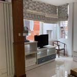 Cho thuê nhà NC đầy đủ tiện nghi ngay Nguyễn Văn Trỗi Q Phú Nhuận LH Ms Linh 0932045046