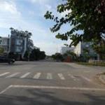 Chính chủ bán gấp lô đất thổ cư 150 m2, có SHR, ngay đường tỉnh lộ 10