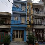 Cho thuê phòng rộng đẹp nhà mặt tiền Đường số 11 Tân Kiểng Q7 Lh Mr Vũ 0908720217