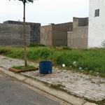 Tôi chính chủ cần bán Lô đất đối diện dự án Everde City, giá 10tr/m2