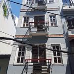 Cho thuê Căn hộ studio đầy đủ tiện nghi ngay trung tâm Q1 giá từ 5tr/tháng LH Mr Trí