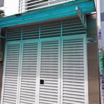 Nhà chính chủ, gần siêu thị Aeon Tân Phú