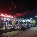 Cần Sang Gấp Quán Nhậu:Sang quán nhậu Bờ sông Đường số 20 Dương Quảng Hàm, P. 5,Gò Vấp