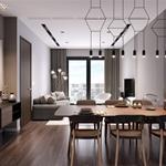 Cần bán căn hộ cao cấp 2PN 53m2 giá 1,7 tỷ -1,9 tỷ tặng nội thất và hỗ trợ vay ngân hàng