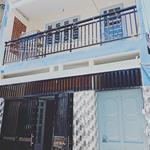 Cho thuê nhà mới xây 120m2 đường Sơn Cang P12 Q Tân Bình Lh Cô Cúc 0903914029