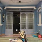 Cho thuê nhà nguyên căn 1 lầu 3pn 140m2 tại Cây Trâm Gò Vấp Lh Ms Lương 0933451286