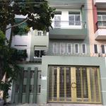 Bán gấp nhà mặt tiền số 31 Đường D1 Khu A Khu dân cư P7 Q8 Lh Mr Lập 0903980221