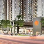 Sức hút căn hộ view sông tại Q7 Sài Gòn Riverside