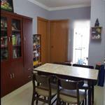 Cho thuê CH Saigonres Plaza 3pn Full nội thất cao cấp giá 17tr/tháng LH Mr Quốc Anh