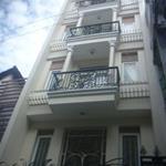 Bán nhà mặt tiền Kỳ Đồng, Q3, khúc đẹp nhất đường, DT: 73m2, xây 4 lầu. Giá 18 tỷ