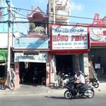 Cần Bán Nhà Gấp:  Nhà Mặt Tiền: 354 Tô Ngọc Vân, Phường Tam Phú, Thủ Đức: