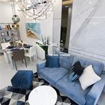 An cư lý tưởng tại căn hộ smarthome1+ Quận 7 giá 1,6 tỷ tiện nghi vượt trội