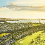 Đât Nền Biệt Thự Sân Golf