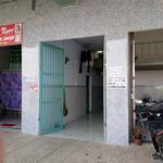 Nhà trọ bán gấp, 1ty6, SHR, sinh viên và công nhân đang thuê kín phòng Láng Le Bàu Cò