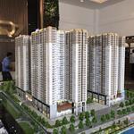 Chỉ 1,7 tỷ -1,9 tỷ sở hữu ngay căn hộ view sông, Q7 Sài Gòn Riverside, trả theo tiến độ