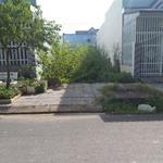 Cần tiền nên bán gấp mảnh đất mặt tiền 16m, nằm trên đường TRẦN VĂN GIÀU gần cầu BÀ LÁT .