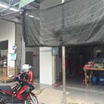 Trọ 18 Phòng 270M2 Võ Hữu Lợi, Bình Chánh, Thu Nhập 24Tr/tháng mt 36m