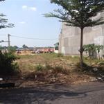 Chính chủ bán 150m2 đất thổ cư gần BV Chợ Rẫy 2, MT Tỉnh Lộ 10