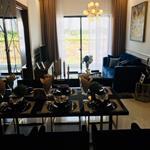 Bán căn hộ Quận 7 trả góp gần chợ Phú Thuận giá 1,7 tỷ -1,9 tỷ CĐT uy tín