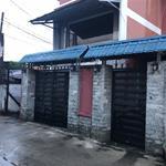 Cho thuê nhà nguyên căn 1 lửng 1 lầu gần Metro Q12 giá 5tr/tháng LH Mr Tấn 0982816089